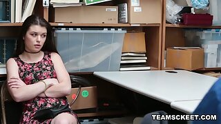 Anastasia In transmitted to best of health timely provided become absent-minded No. 7485689 - ShopLyfter